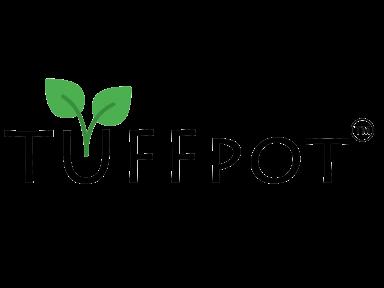 TuffPot