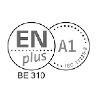 enplus-label-certificate-certification-substrates-growing-media-agaris-horti-myco
