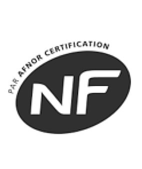 nf-label-certificate-certification-substrates-growing-media-agaris-horti-myco